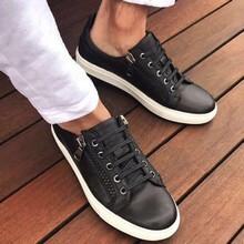 aedd91d5e Мужская обувь в Украине недорого   Интернет-магазин Stilno-Modno