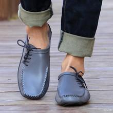 99e512128aa9 Мужская обувь в Украине недорого   Интернет-магазин Stilno-Modno