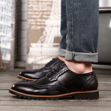 09dda52e7 Мужская обувь в Украине недорого | Интернет-магазин Stilno-Modno