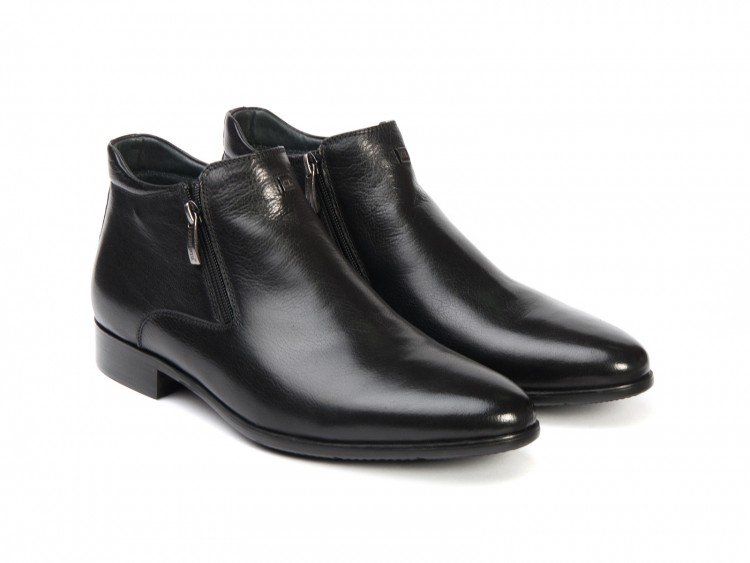 91b550b59 Мужская обувь СLEMENTO ᐈ Покупают у нас ᐈ Цены от 1216₴ | Stilno ...